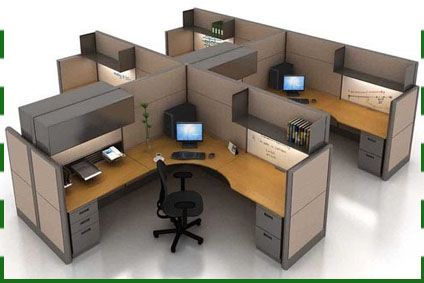 Commercial Office Products
