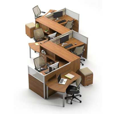 Commercial Office Supplies