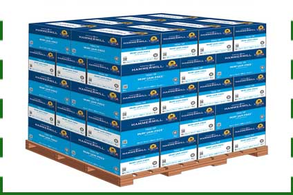 Copy Paper Products