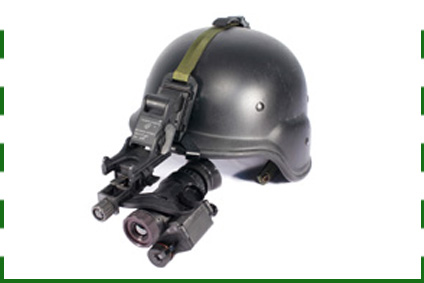 Optics and Night Vision Products