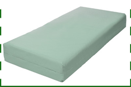 Shelter Mattress Products