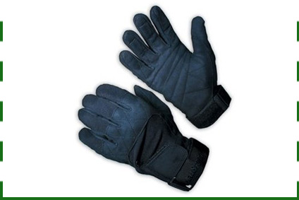 Tactical and Safety Gloves Products