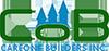 cob-slider-logo-100x47