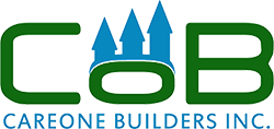 cob-slider-logo-250x118